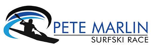 Pete Marlin
